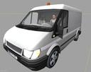 Ford-transit--5