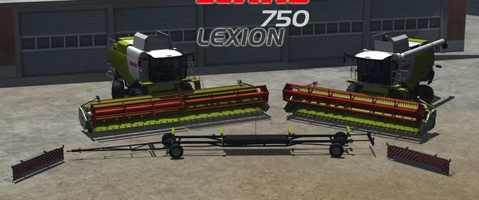 Claas-lexion750-by-ra-modding