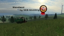 Nkb-modding-wendland