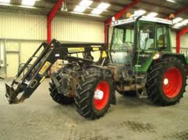 landwirtschafts simulator 2011 kostenlos spielen