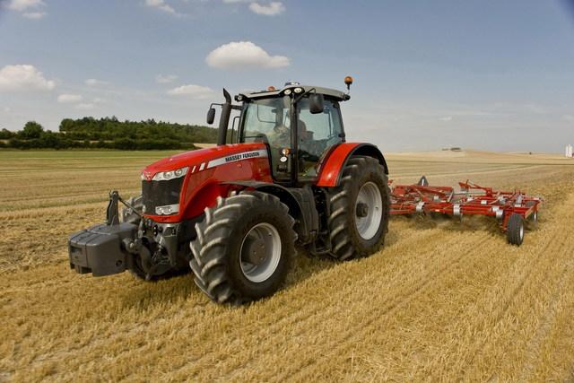 ls 2011 imt 5106 v 2 sonstige traktoren mod f r landwirtschafts simulator 2011. Black Bedroom Furniture Sets. Home Design Ideas