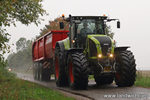 Claas-axion850