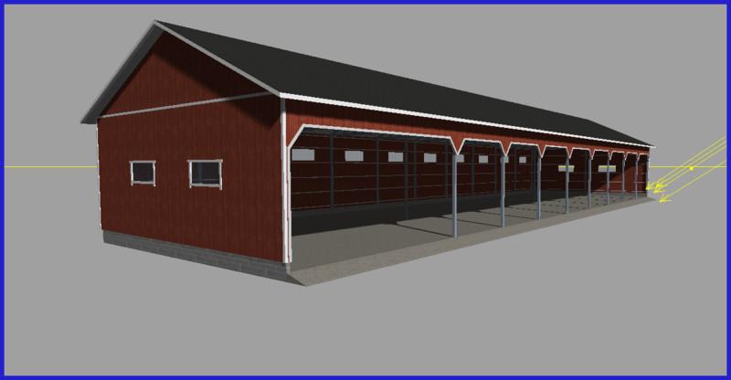 Fs 2011 Machine Shed V 1 0 Objects Mod F 252 R Farming