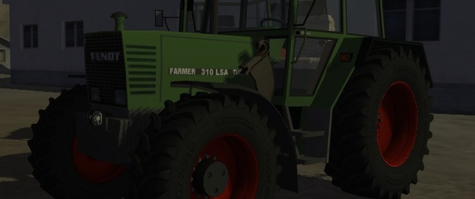 Fendt-farmer-310-lsa-turbomatik-by-ls-fo