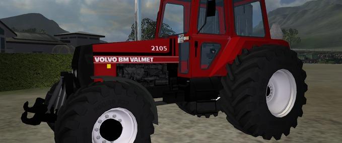 Volvo-bm-valmet-2105--4