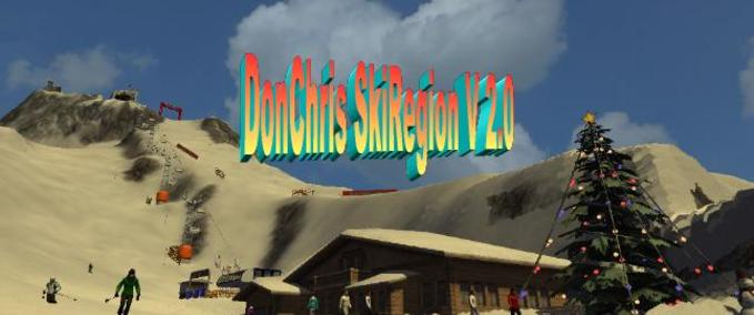 Donchris-skiregion-v-20