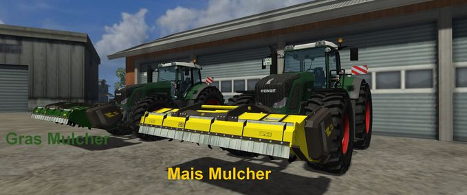 Muething-mulcher-mu-farmer-pack--2