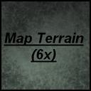 Verschiedene-terrain-fuer-maps