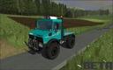 Unimog-1600--15