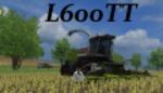 L600tt