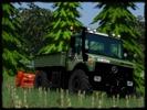 Lexion-770-9845