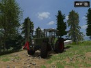 Fendt-favorit-615