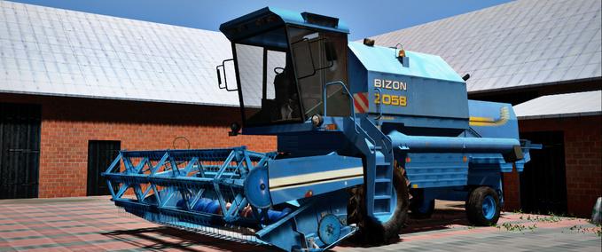 Bizon-z056--8