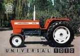 Universal-1010-dt--2