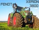 Fendt-xerion-3800