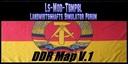 Ddr-map-v1