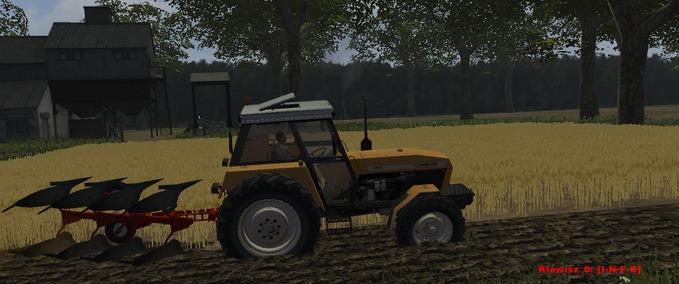 Ursus-1224-ploughing-spec