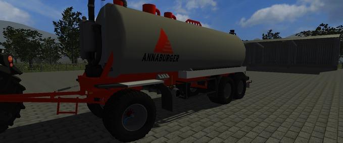 Annaburger-hts-2427
