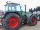 Fendt-615-lsa-power