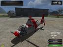 Eurocopter-as365