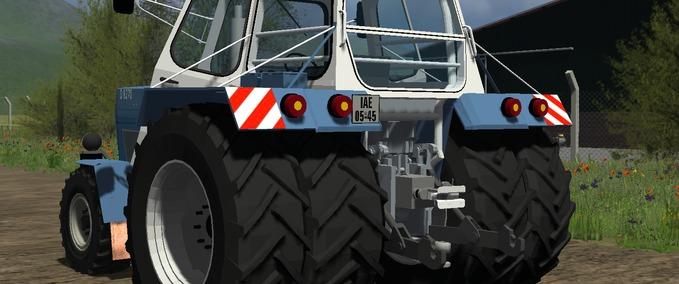 Zt-305-a-tuer-edition