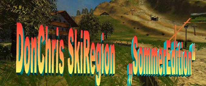 Donchris-skiregion-sommeredition
