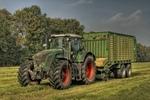 Dennis-der-farmer