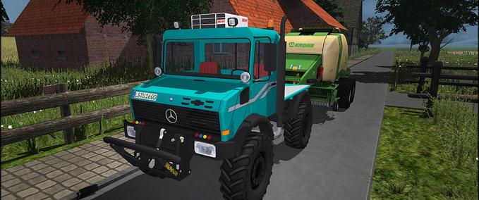 Unimog-1600-agrar