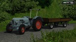 Fendt-favorit-828