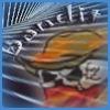 Bandit--3