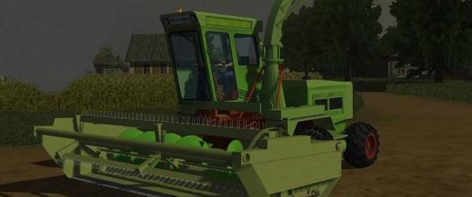 Ysk-200