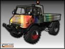 Unimog-406-cabrio-skins-by-cebuljcek_mod