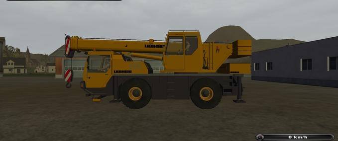 Liebherr-ltm-1030