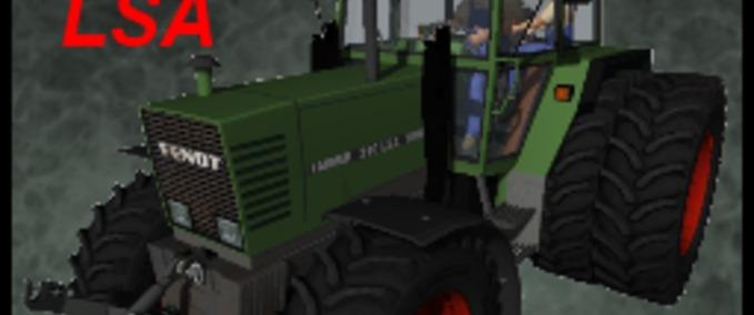 Fendt-farmer-310-lsa--3
