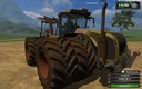 Claas-xerion-5000--42