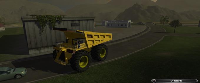Cat-dumper-xxl-muldenkipper-v-20