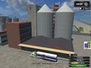 Zuckerfabrik--6