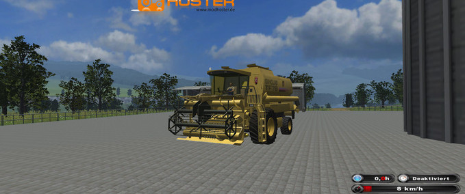 Newholland-tf-78-electra