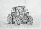 Chmeyer69