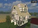 Haus--13