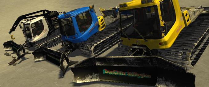 Donchris-skiregion-modpack1-pistenbully--2
