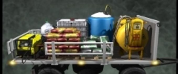 Hw80_servicetrailer--3
