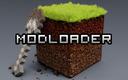 Modloader--4