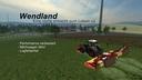 Nkb-modding-wendland-eine-idylle-erwacht