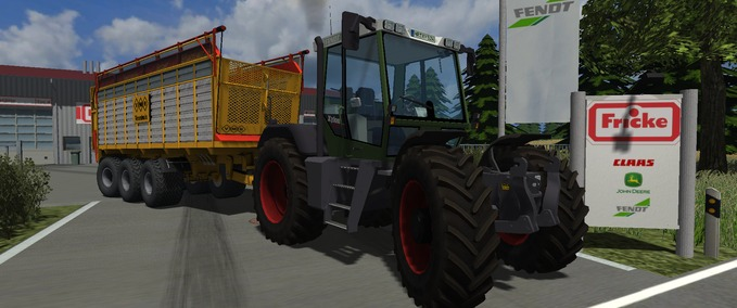 Fendt-xylon-524--7