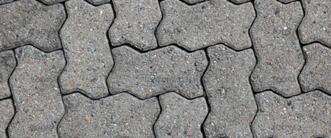 Boden-platten