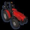 Landwirt_01