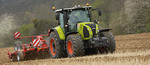 Claas-fun