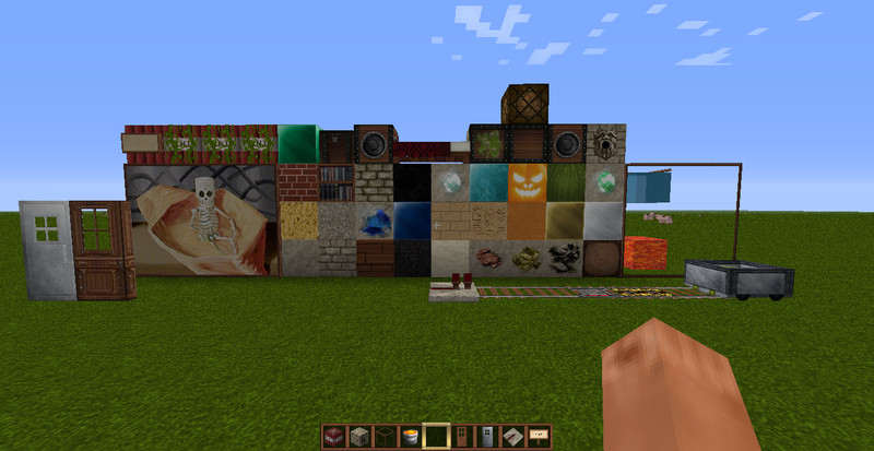 gronkhs texture pack 1.3.2