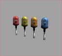 Rundumleuchten-in-vier-farben-zum-verbau